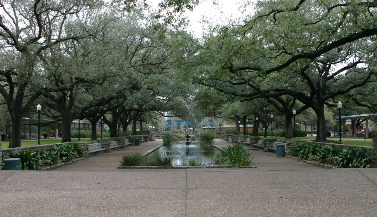 Houston Zoo Naturally Wild Home Houston Zoo Houston Museum District Houston