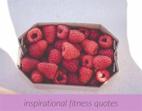 inspirational #fitness quotes_738_20190201084151_52    #fitness blender standing up abs, #fitness gy...