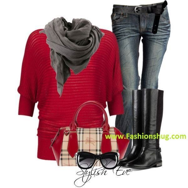 Winter Clothes For Teenage Girls 2014 Winter Clothes For Tee...
