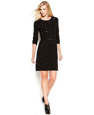 e352cfb0d38 MICHAEL Michael Kors Dress