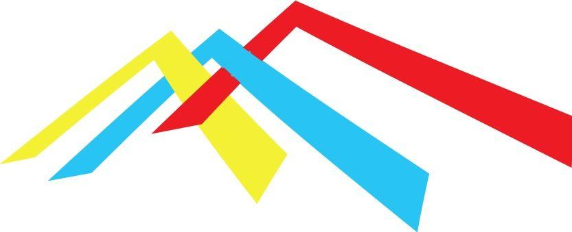 proposed Autism Anonymous Association logo