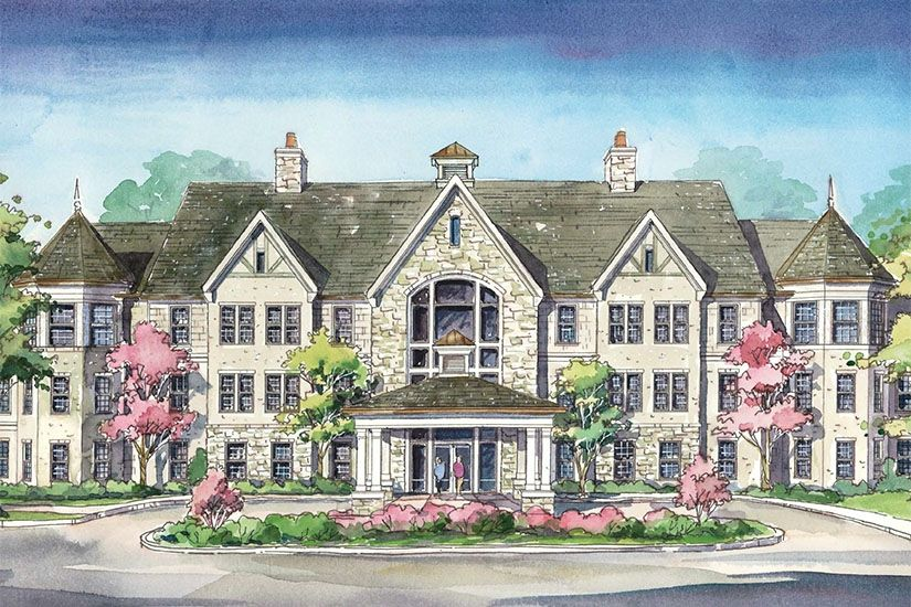 Assisted Living Company Plans Potomac Residences http://buff.ly/1BcOlDP   Search Homes And Get Instant Market Updates By Email! http://homessearch.co/ Need A Realtor®? Call Today! 1-866-599-9877   #homesforsalepotomac #homesforsale #homesforsalebethesda #homesforsalechevychase #openhouse #homesforsalekensington