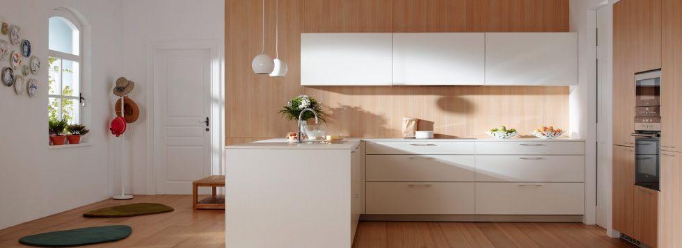 Riera – Estudi de Cuines #cocina #mallorca | Kitchens - Shops ...