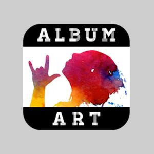 Pin By Apktonic On Video Game And Apk Files From Apktonic Album Cover Maker Album Covers Album