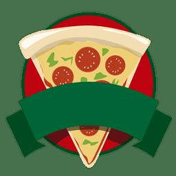 Logo Pizza Fast Food Pizza Logo Pizza Design Pizza Art