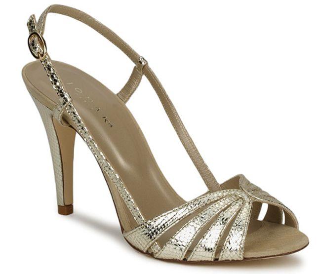 zapatos plateados marypaz - buscar con google | zapatos | pinterest
