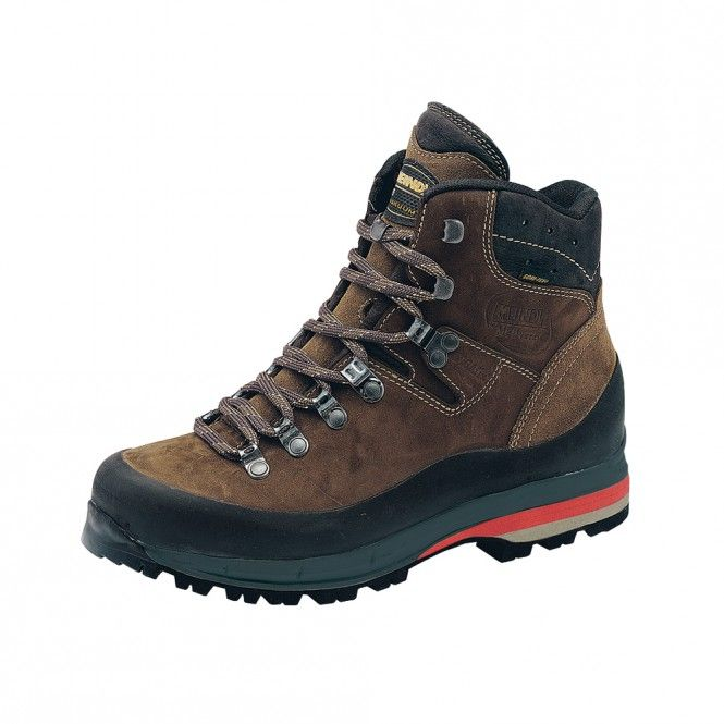 d594944b4547ba Meindl | Hiking | Shoes, Hiking Boots, Boots