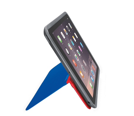 Logitech Tablet Accessories for iPad & Android, Mobile Accessories