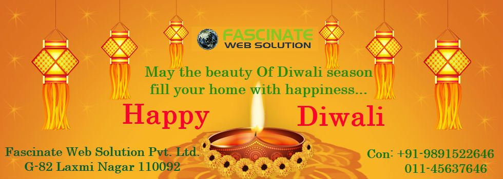 May the festival of lights brighten up U and Ur near and