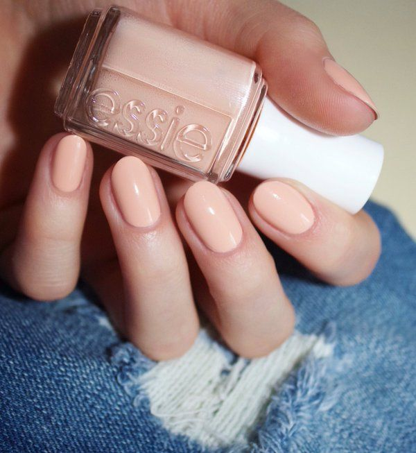 Essie high class affair luxury beauty products - http://amzn.to ...