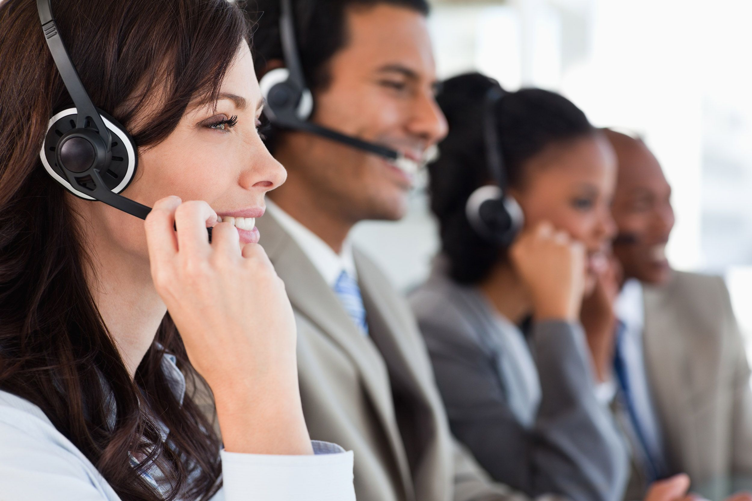 Top 3 Customer Services Jobs In Sri Lanka This Or That Questions
