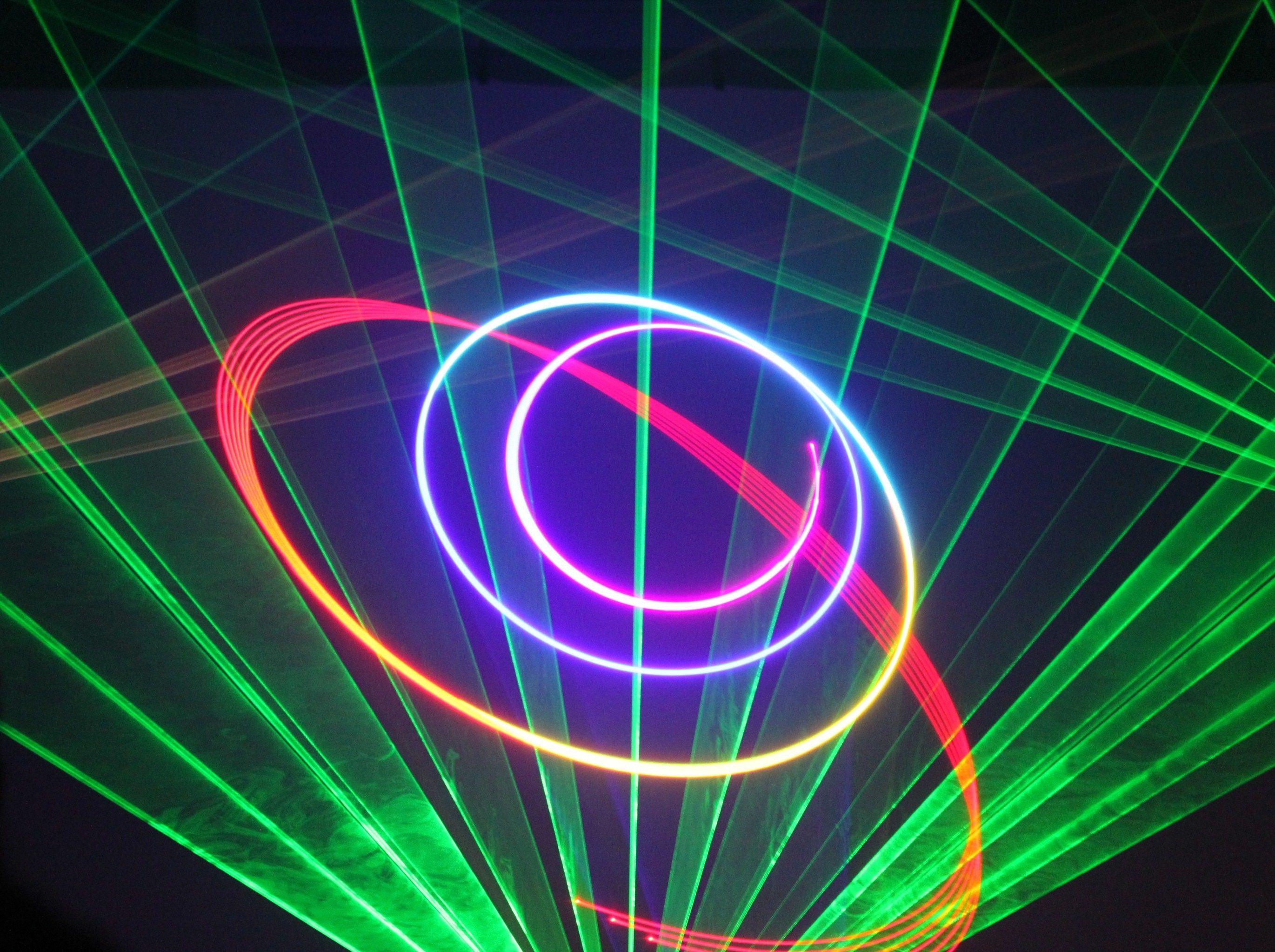 laser lights Google Search Personal Board