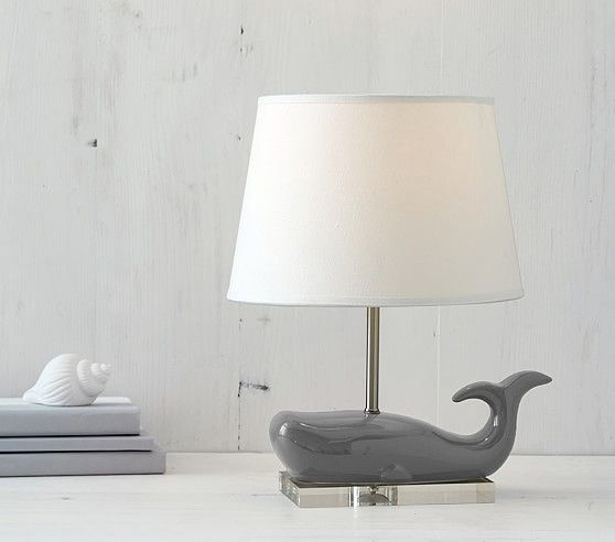Pottery barn kids table lamps bedroom lamps and lamp shades make a beautiful addition to a bedroom or nursery