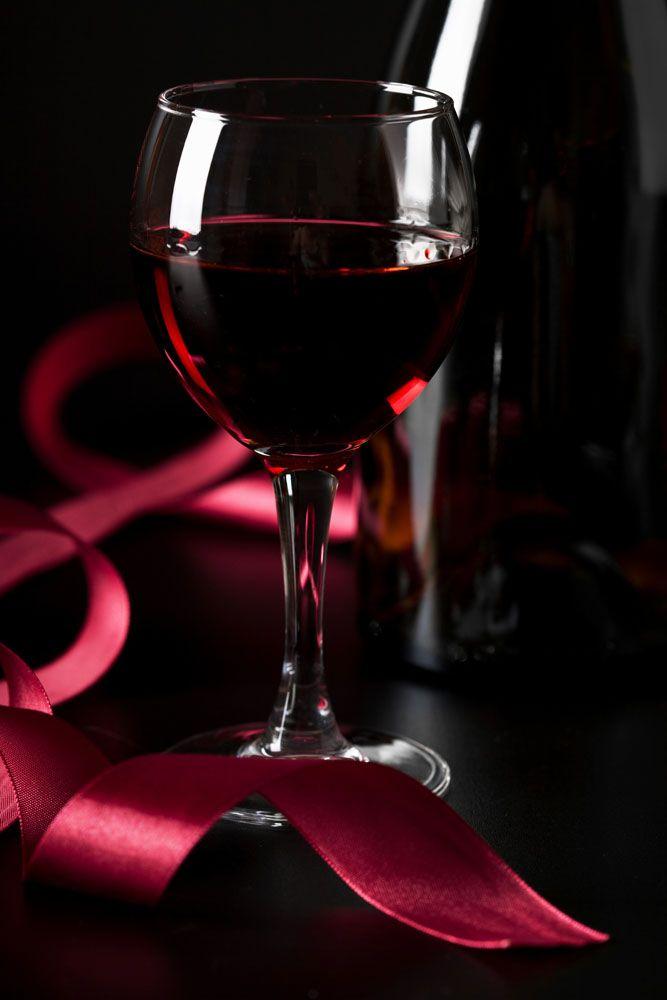 Коллеге, картинки анимации бокалов с вином