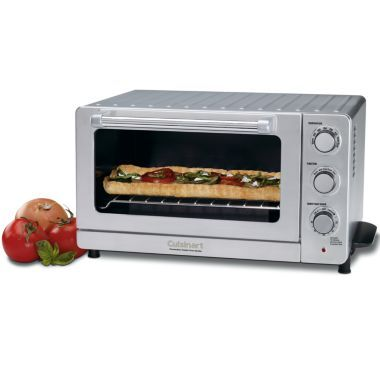 Cuisinart Convection Toaster Oven Toaster Oven Convection Toaster Oven Cuisinart Toaster Oven