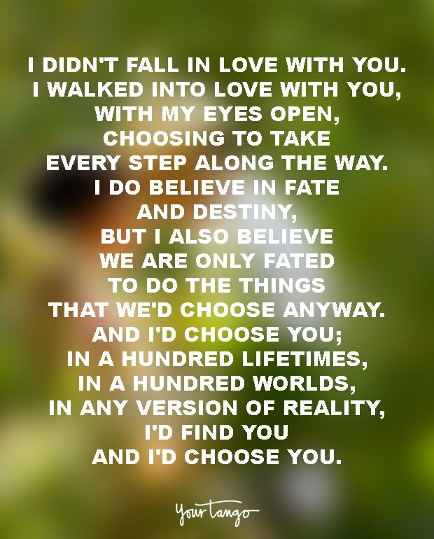 It S My Wedding Day Quotes: 18 Romantic Wedding Poems That Will Make Your Big Day