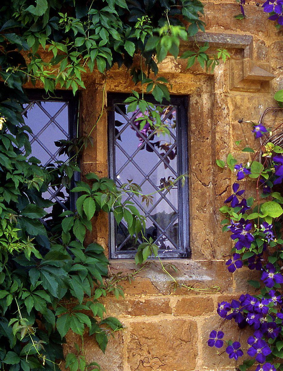 Jensawesomeworld C Saxman Cottage Windows Beautiful Doors Windows And Doors