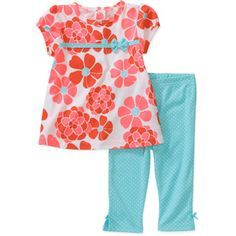 Walmart Baby Girl Clothes Magnificent Baby Girl Clothes Walmart  Google Search  Baby Murron Rose Design Inspiration