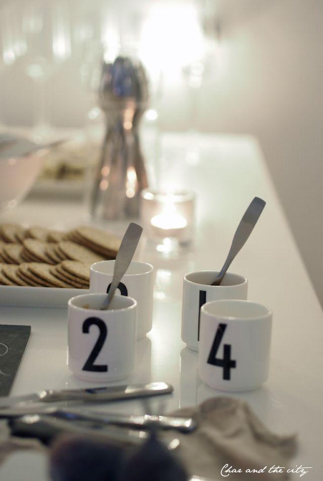 DIY cheeseplate and other ideas: http://divaaniblogit.fi/charandthecity/2014/01/11/diy-juustotarjotin/