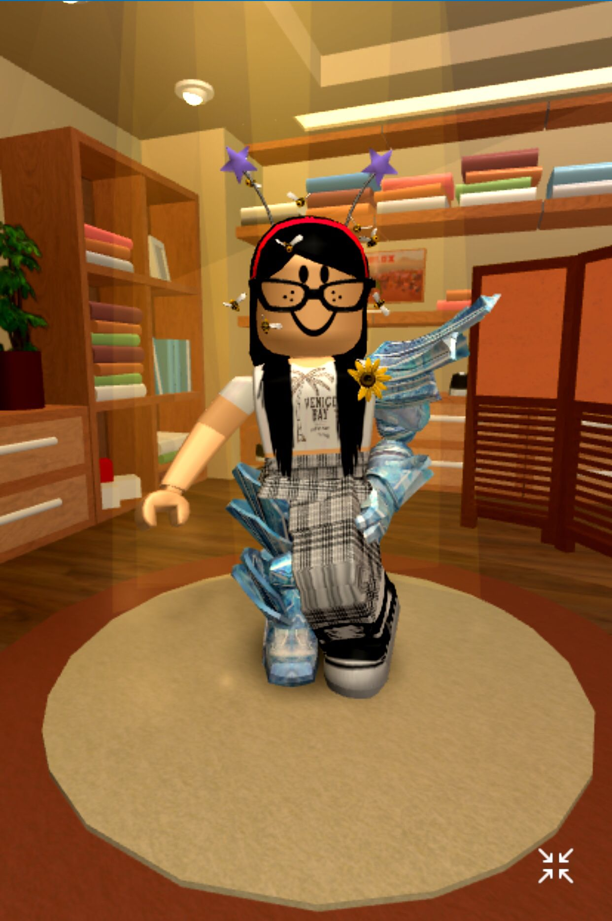 Pin By Ellie Melletino On Life Of Me Roblox Animation Roblox Cute Girl Outfits