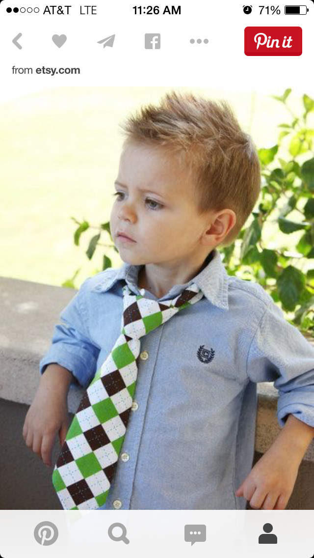 b7585bf116e1e Pin by Kristina Haganman on Jonah   Little boy haircuts, Little boy ...