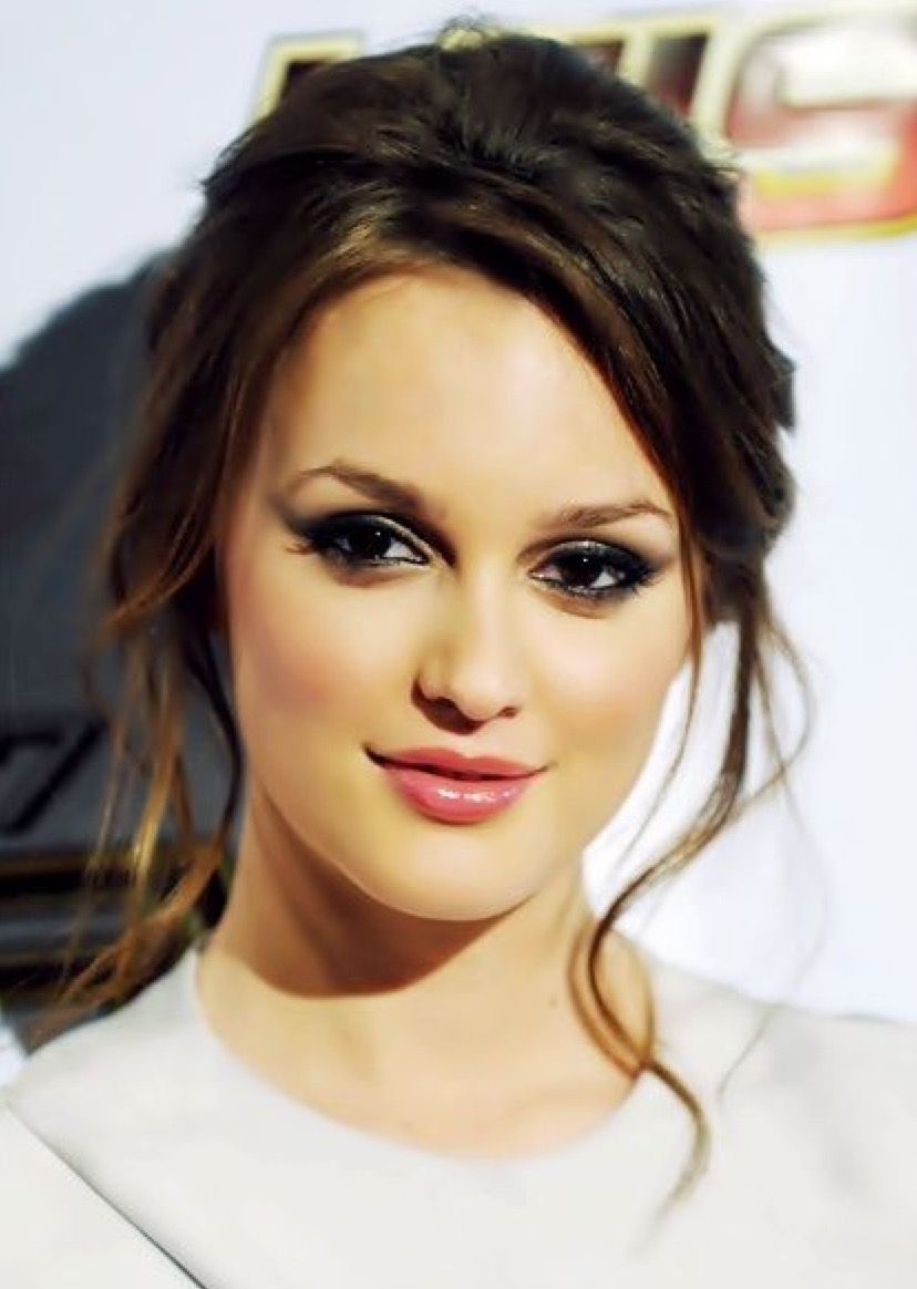 Pin by chelle belle on leighton meester pinterest leighton meester leighton meester baditri Gallery