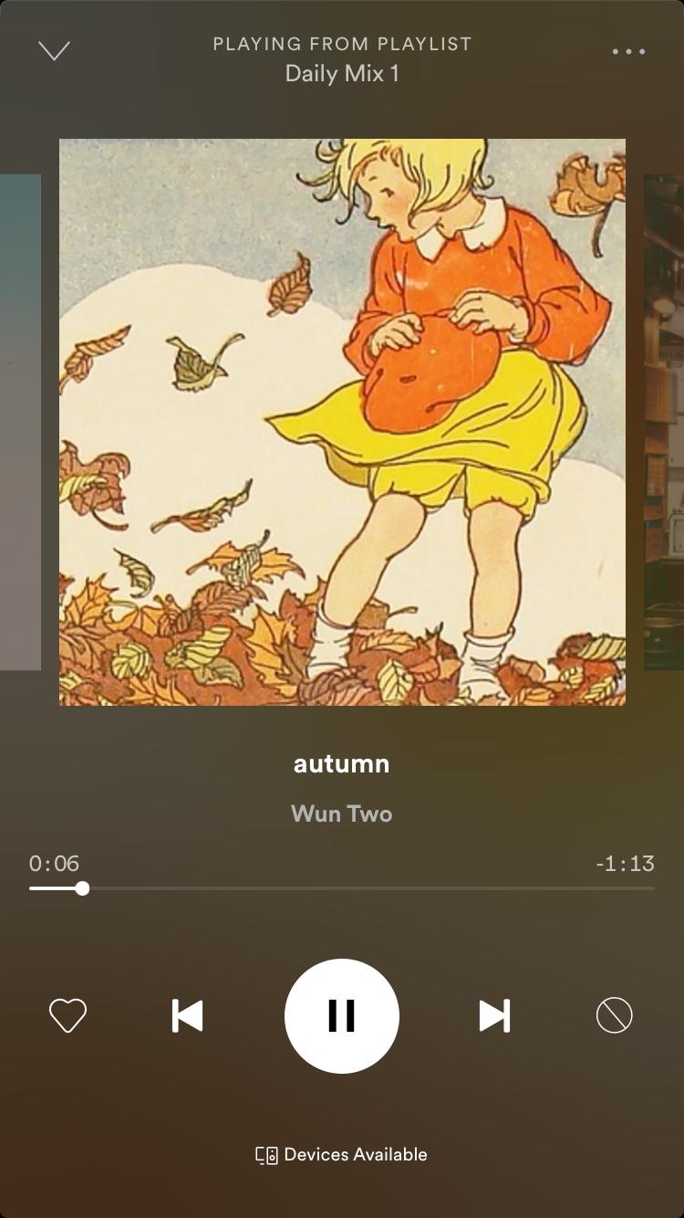 Pin auf Musik