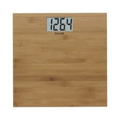 Expect More Pay Less Best Bathroom Scale Amazing Bathrooms Bath Scale