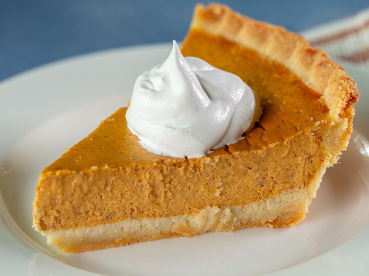 Keto Pumpkin Pie Recipe Keto Pumpkin Pie Pumpkin Pie Recipes