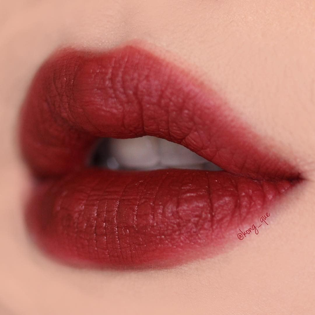 My Lips Are Waiting For Yours Lip Colors Aesthetic Makeup Makeup