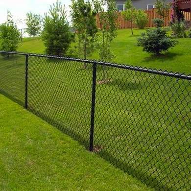 wire fence styles. Delighful Wire Fence Styles 10 Popular Designs To Consider Throughout Wire Styles C