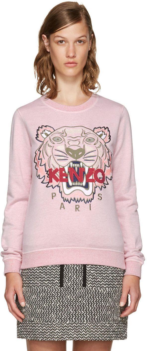 2873de96c KENZO .  kenzo  cloth  sweatshirt