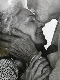 Date If You Re Over 65 Years Old True Love Stories True Love