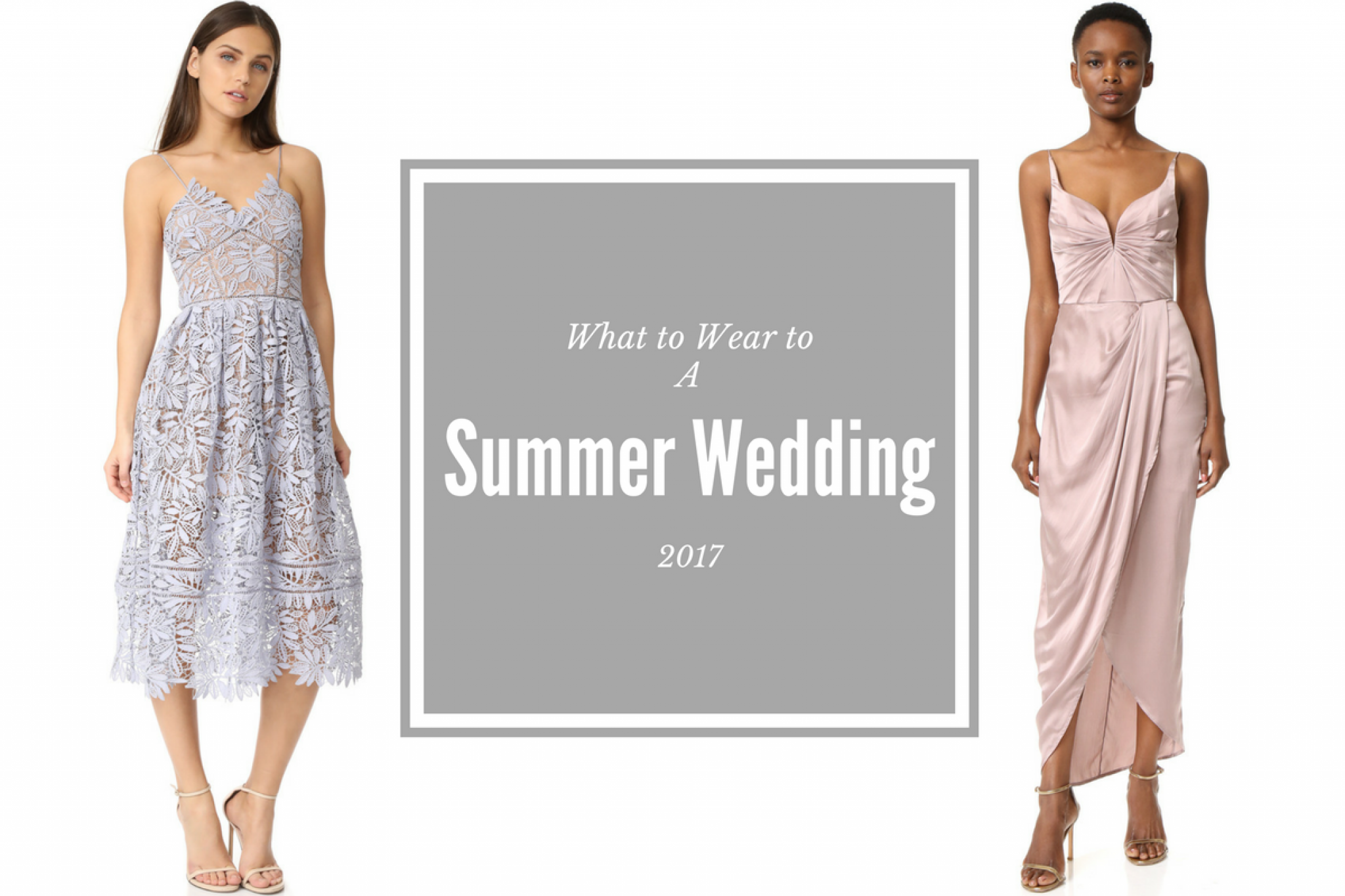 Summer Dresses To Wear Wedding For Guests Check More At Http