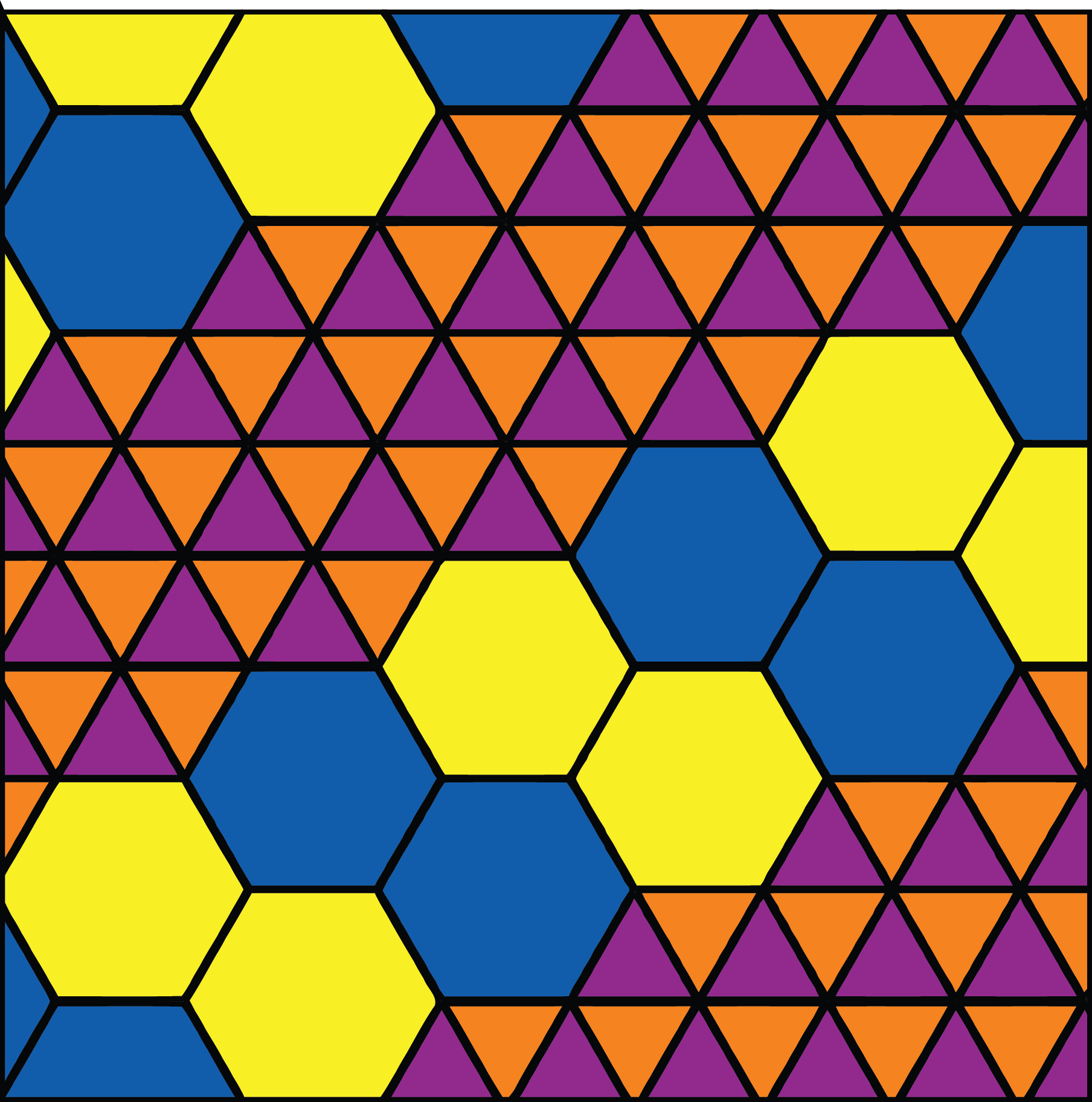 Symmetry Works
