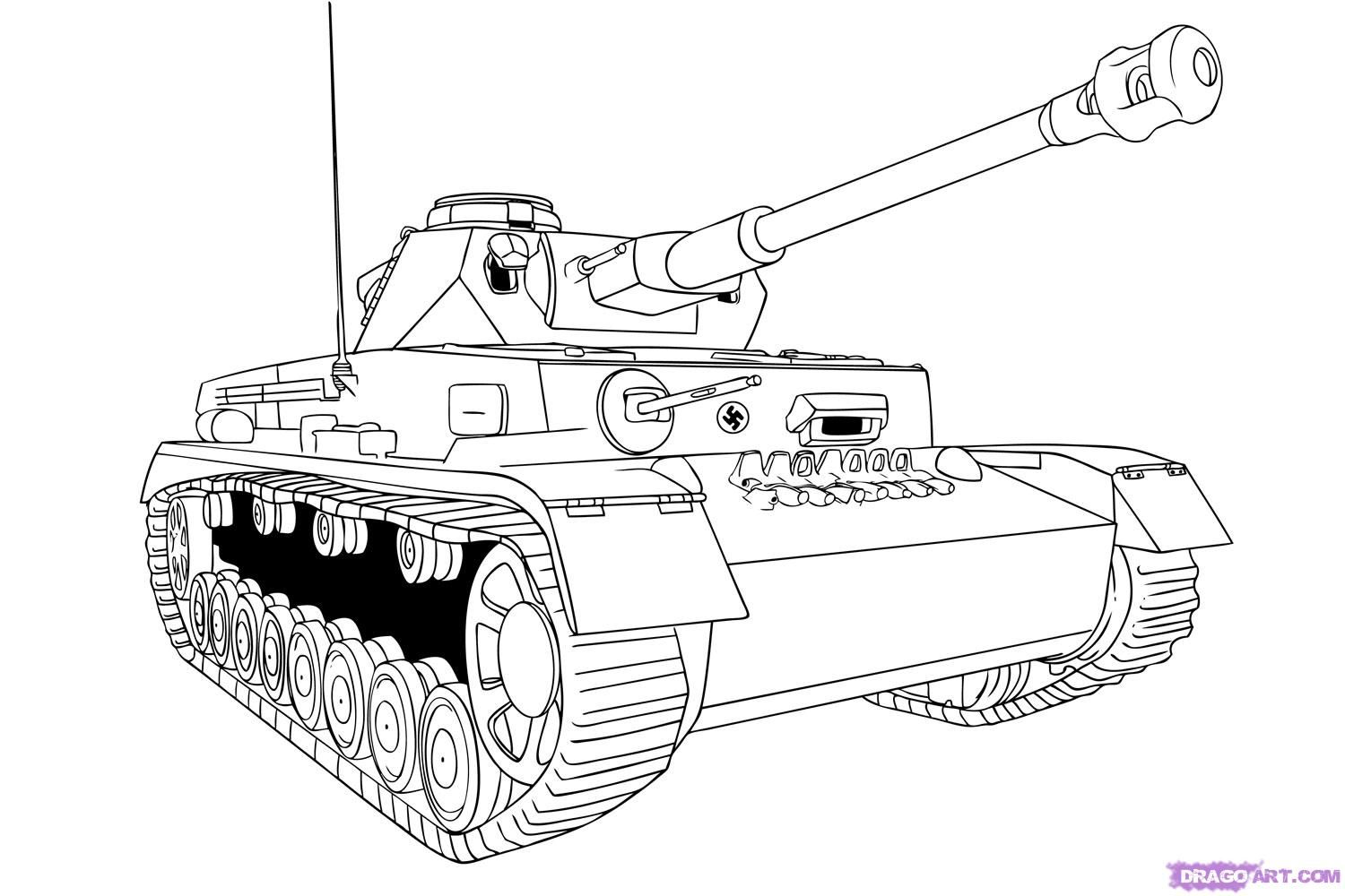 Drawings Of Tanks How To Draw A Tank Image Search Results Military Drawings Drawings Tank