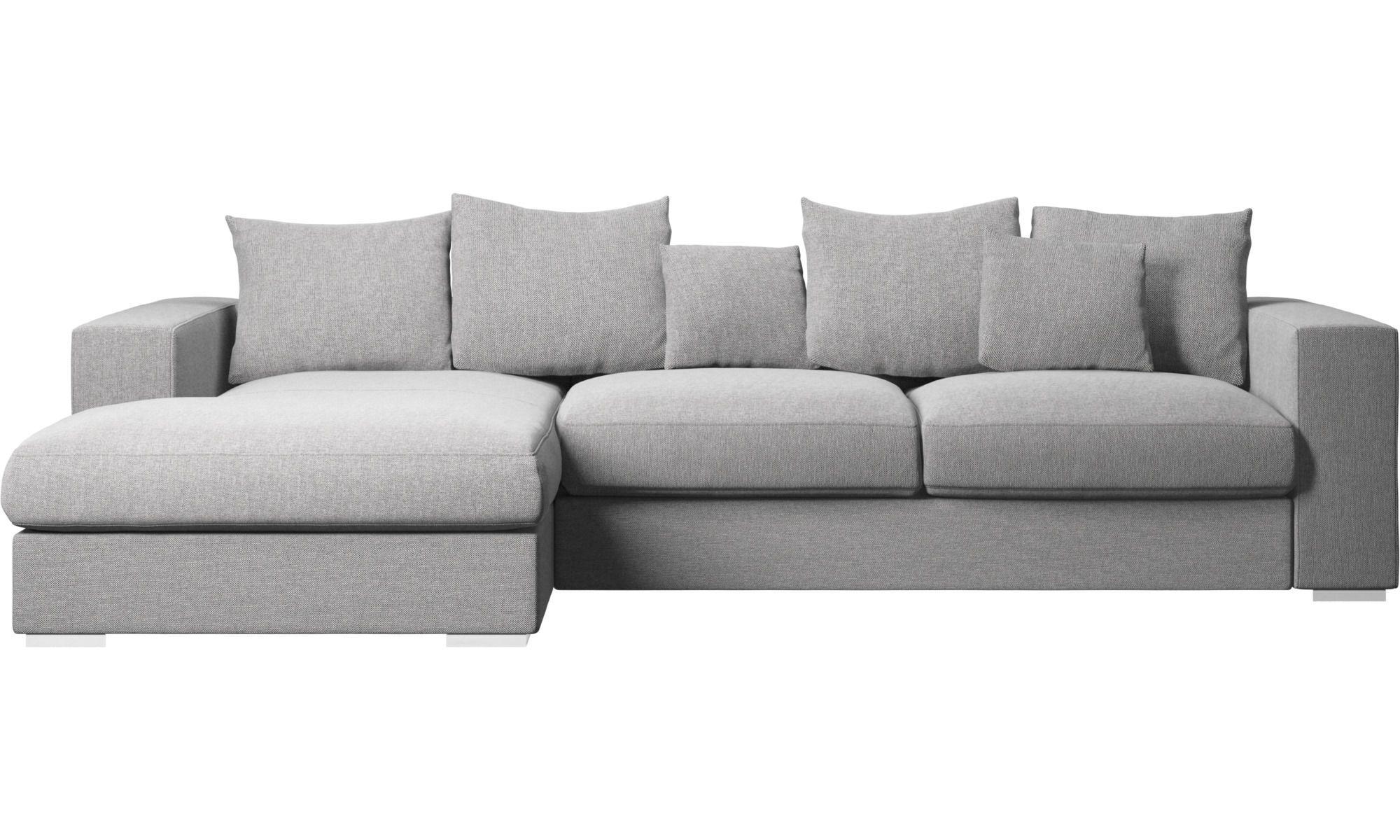 Chaise Lounge Sofas Cenova Sofa With Resting Unit Comfortable Chaise Classic Sofa Sofa