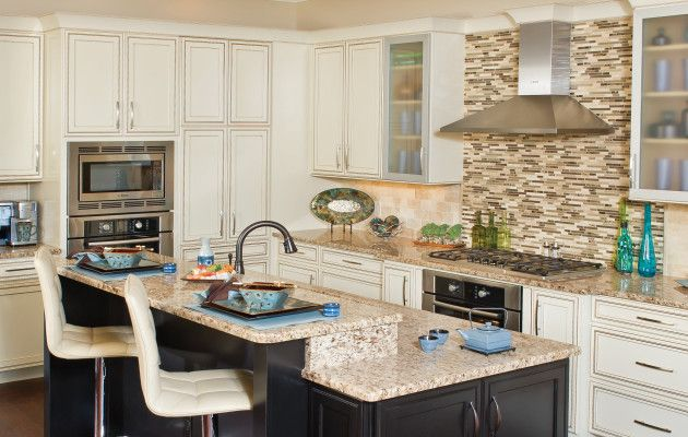 High Quality Bay City Cabinets Located In Tampa Bay Area, Florida, Features Wood Kitchen  And Bathroom Cabinets At Below Home Center Prices!
