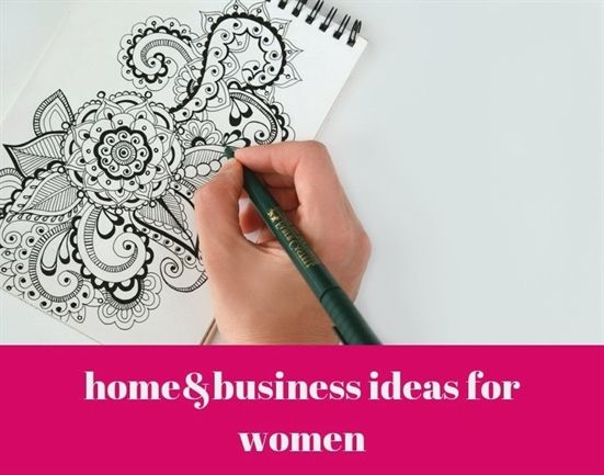 #home Business Ideas For Women_321_20180912121831_49
