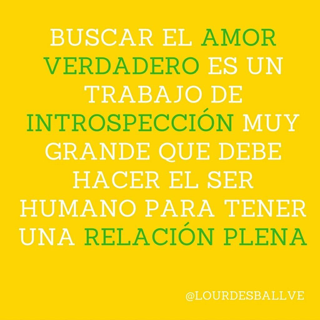 Frases Para Buscar Un Amor Verdadero Mejor Casa Sobre Frases De
