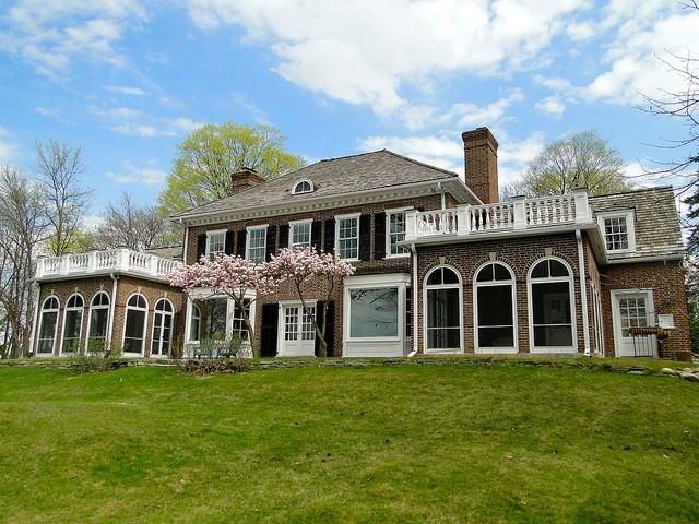 home for sale in madison wi amazing dreaming my favorite rh pinterest com