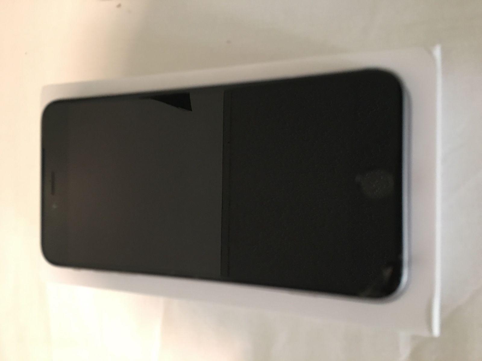 Apple iPhone 6 Plus - 64GB - Space Gray (Verizon) Smartphone https://t.co/U0fafyoT1k https://t.co/c6ixtRNlfk