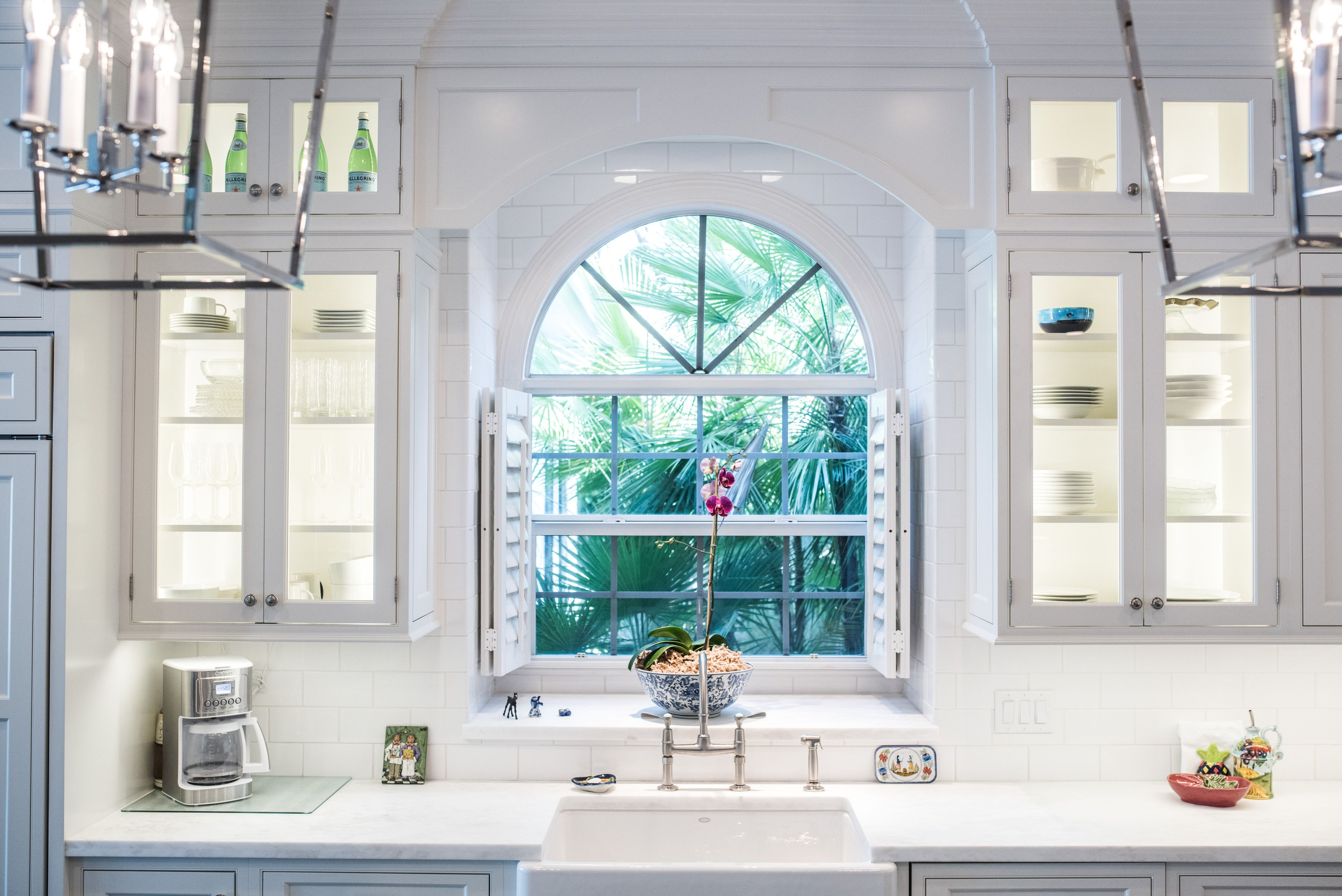 Pin On Waterview Kitchens Designs