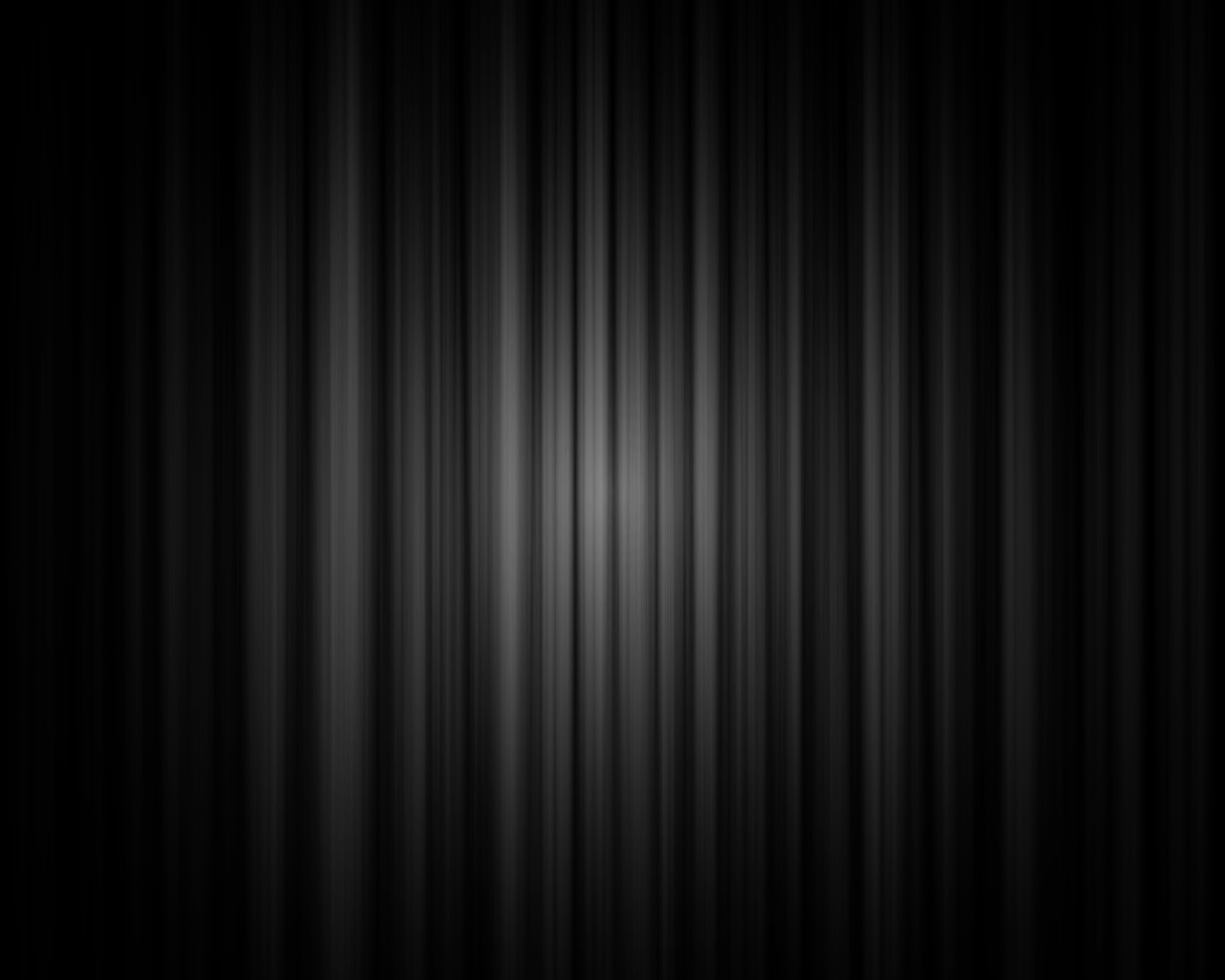 Free Download Grey Abstract Hd Wallpaper Background Image Grey