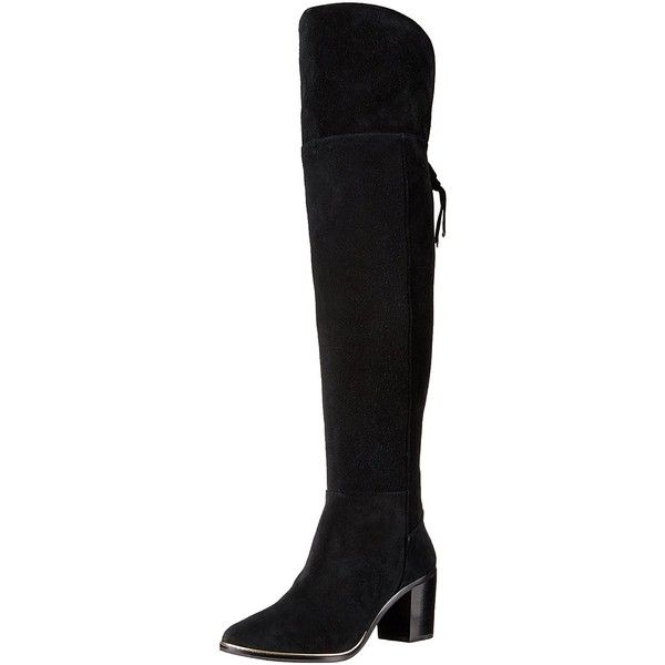 Ted baker boots, Above knee boots