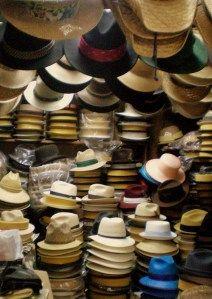 Hat store 41e8f112db2