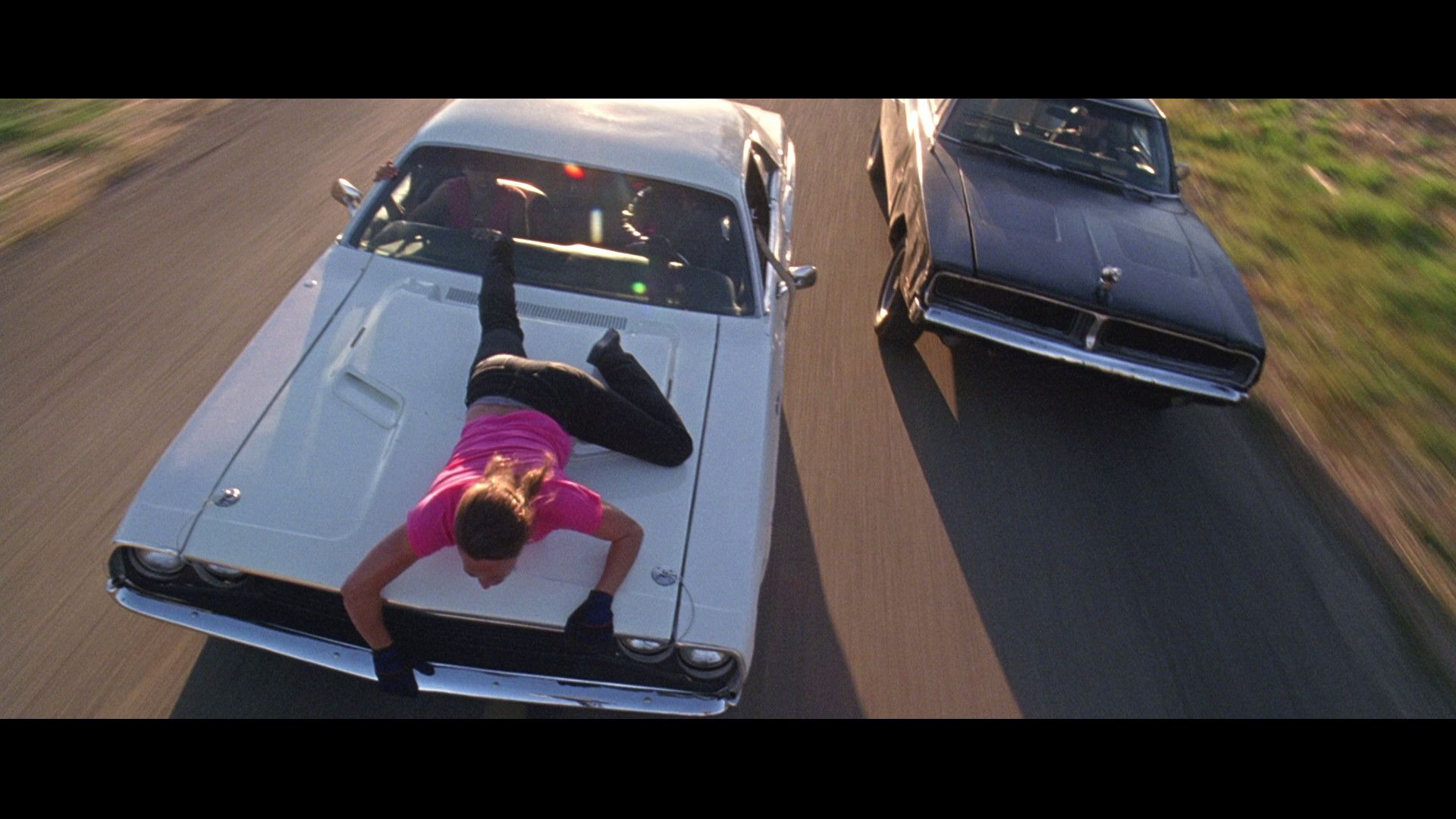 Death Proof Cool Movies Pinterest Death Proof Death And Movie - Cool cars quentin