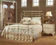 beautiful bedding - Bing Images