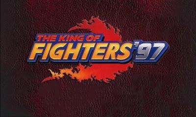 new Apk Downloads: The king of fighters 97 apk download