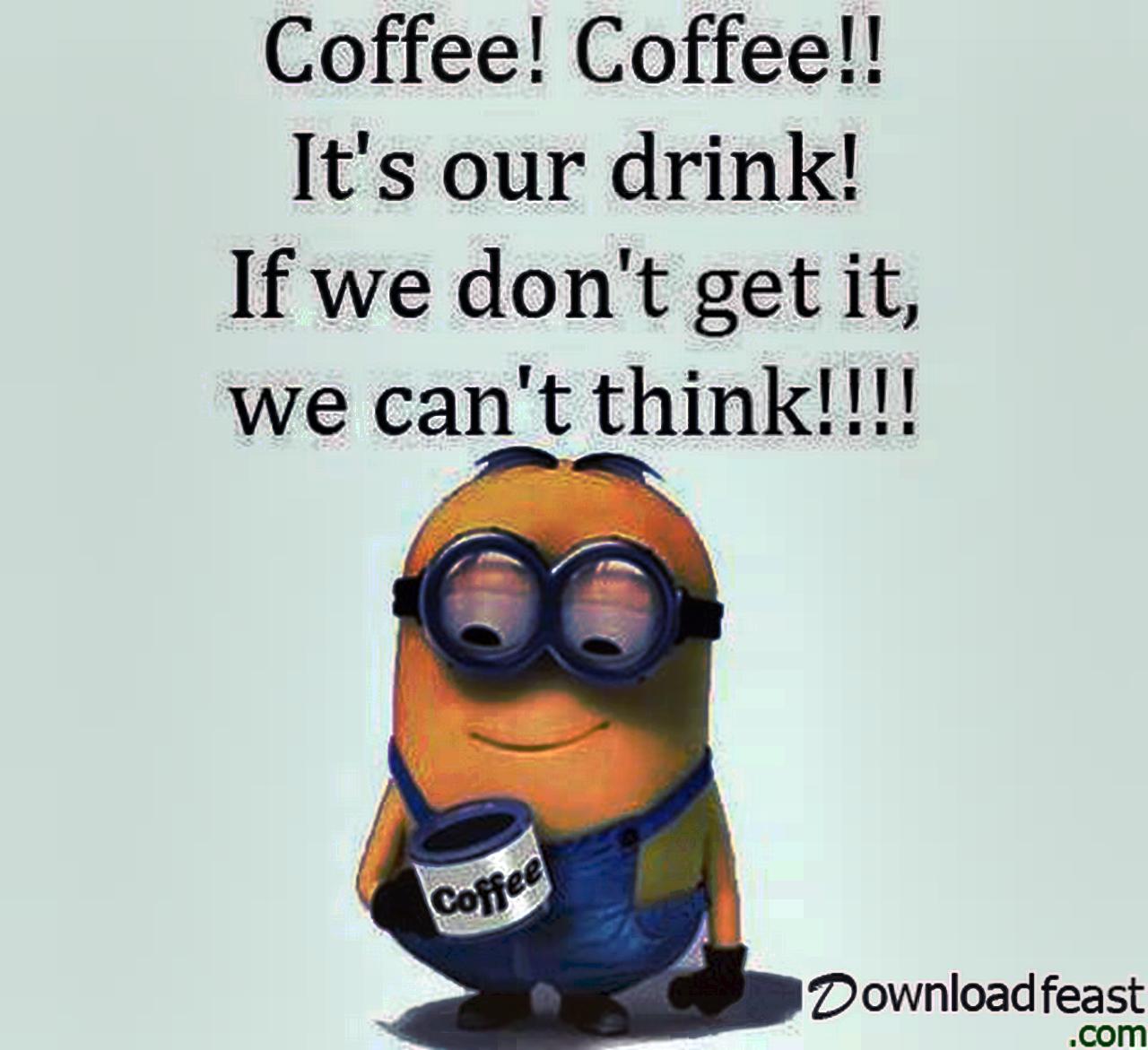 Top 16 Funny Minions Minion Minions Funnyminions Funny Minions Coffeequotes Funny Minion Memes Minion Jokes Minions Funny